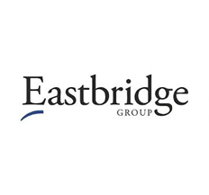 eastbridge